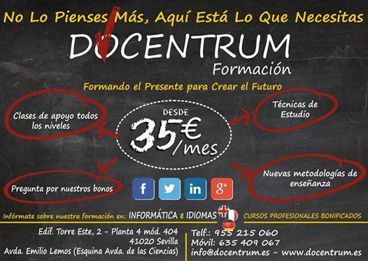 docentrum-promo