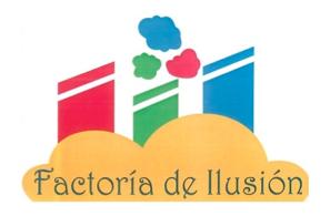 factoria-de-ilusion