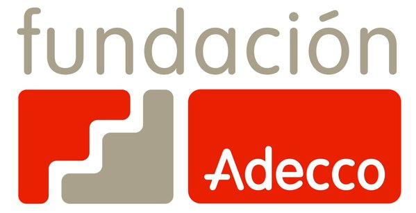 CONVENIO ADECCO